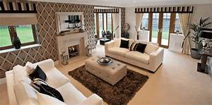 show homes interior design home design and style With interior home decorating shows
