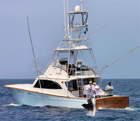 Charter Boat Names by 25 Best Ideas About Fishing Boat Names On