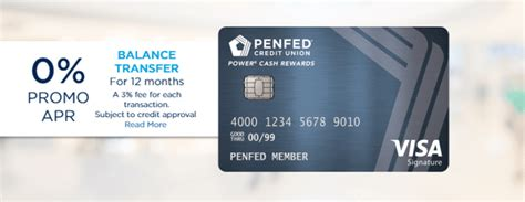 Check spelling or type a new query. Top 4 Best PenFed Credit Cards   2017 Ranking   Best Pentagon Federal Credit Union Credit Cards ...