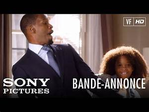 Equalizer 2 Film Complet En Francais Youtube : carrie la vengeance bande annonce vf doovi ~ Maxctalentgroup.com Avis de Voitures