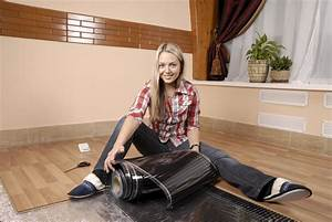 Elektrische Fußbodenheizung Teppich : calorique heizfolie infrarotheizung ~ Jslefanu.com Haus und Dekorationen