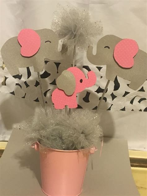 Baby Shower Baby Shower Elephant Centerpieces  Adastra. Painting Oak Kitchen Cabinets White. Lowes Kitchen. Kitchen Layout Software. Qt Kitchens. Kitchen Counter Tile. Rugs For The Kitchen. Smitten Kitchen Book. Zoes Kitchen Patton Creek