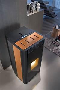 Funktionsmöbel Für Kleine Räume : macht ein kaminofen in einem kleinen wohnzimmer sinn ~ Michelbontemps.com Haus und Dekorationen