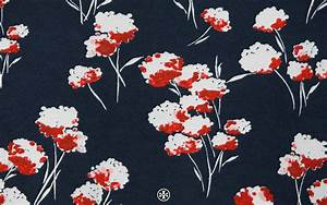 Pre-Fall 2014: Exclusive Wallpaper | Tory Daily