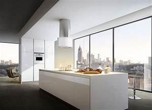 Cappa cucina elettrodomestico e complemento di arredo cappe for Cappa a soffitto per cucina