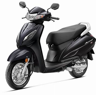 Activa 6g Honda Yash Features Emi Specifications