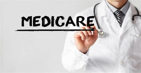 That turns many people away, but these plans are ideal for people who have a lot of medical expenses. Indiana Health Insurance Exchange Marketplace | Health Insurance Plans