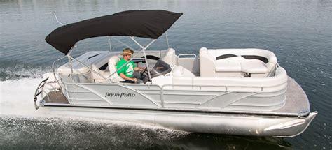 Aqua Patio Pontoon Covers by Research 2013 Aqua Patio Ap 220 On Iboats