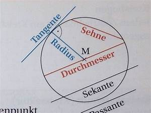 Tangente Berechnen : mathe kreis by philipp g rner ~ Themetempest.com Abrechnung
