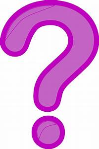 Pictures Of Questions Marks - ClipArt Best