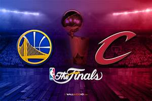 Golden State Warriors vs Cleveland Cavaliers 2015 HD ...