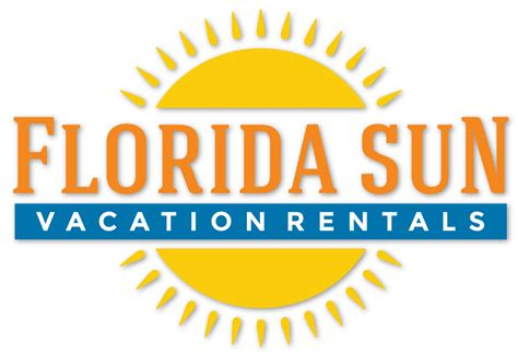 Florida Sun Vacation Rentals Vacation Rentals And Vacation