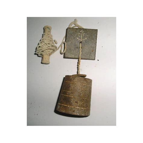 fil de plomb pour rideaux fil 224 plomb ancien grav 233 cf8 broc23