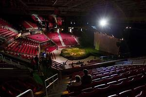 Concerts and Comedy | The Liacouras Center