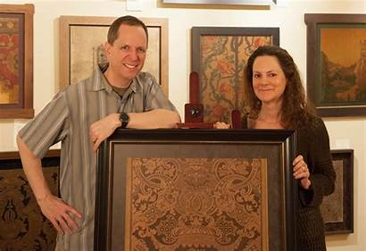 Bolling Feature Member Company Guild Preservation Artisans