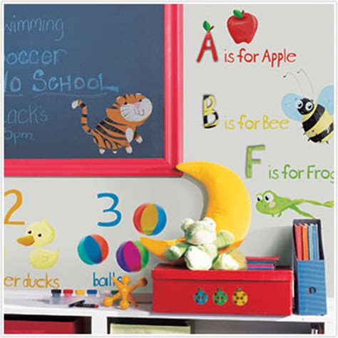 Alphabet, Letters And Numbers For Preschool And. Beautiful Dining Rooms. Conference Room Furniture. Rustic Outdoor Decor. Family Room Decor Ideas. Decorative Sheet Metal. Western Bedroom Decor. Pink And Black Rooms. Interior Decorating School