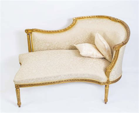 chaise style louis xvi regent antiques sofas and stools stunning louis xvi