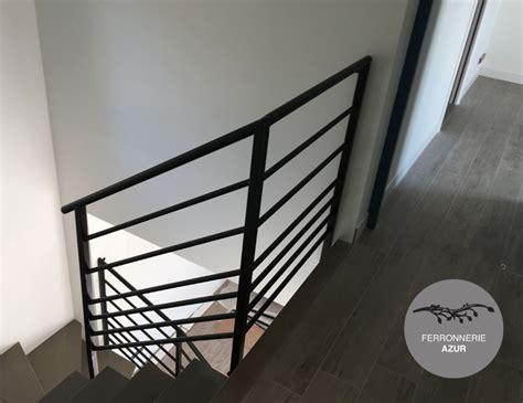 escalier exterieur metal occasion maison design deyhouse