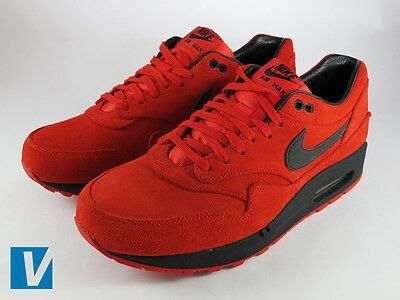 identify fake nike air max  sneakers ebay