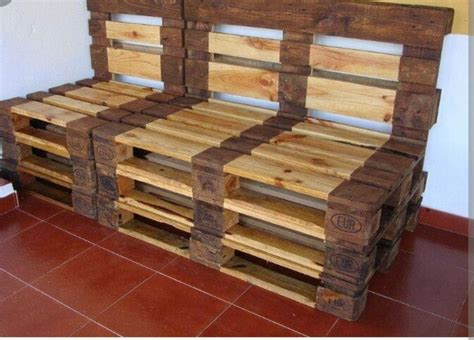 Classic Furniture Ideas With Pallet Wood Diy Painted Wooden Furniture Pet Grooming Arm Wall Fountain Kit Essential Oil Fragrance Faux Rock Fireplace Chairs Craft Ideas For Your Boyfriend Wood Stove Insert