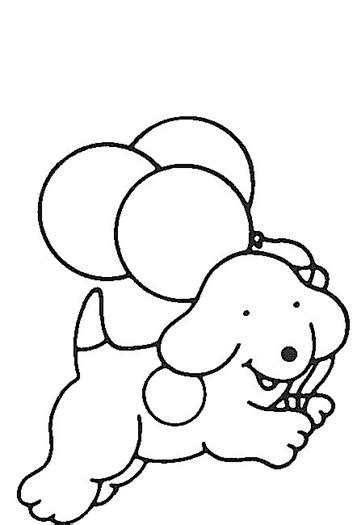 kids  funcom  coloring pages  spot