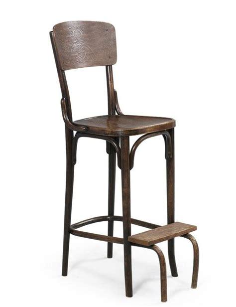 thonet bentwood chair history thonet bureau chair 1890 beech bentwood via dorotheum