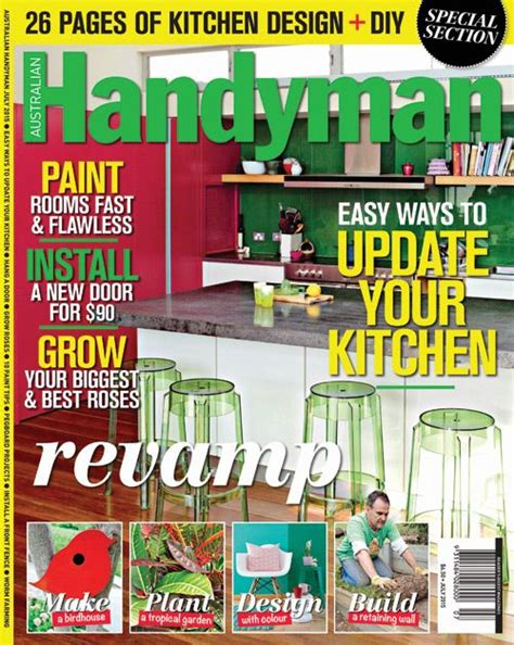 australian handyman covers images  pinterest