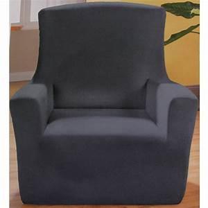 Couch Überzug : sessel sofa spannbezug sesselbezug sofabezug berzug ~ Pilothousefishingboats.com Haus und Dekorationen