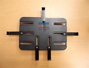 Kfz Halterung Tablet : microsoft surface 2 3 pro rt tablet auto kfz lkw halterung sitzschiene metall ebay ~ Orissabook.com Haus und Dekorationen