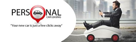 Deals On Leasing Cars by Personal Car Leasing Car Leasing Deals