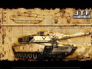 Battle Tank- Free Joint Task Force Wallpaper Gallery ...