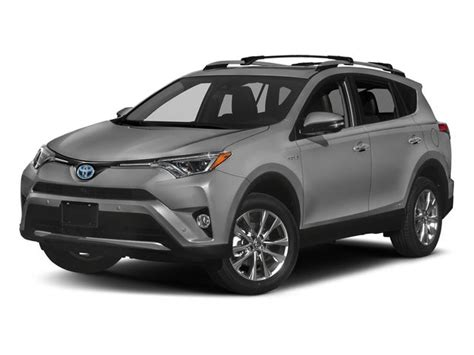 Toyota Inventory Search by Toyota Vehicle Inventory Search Bronx New York Area