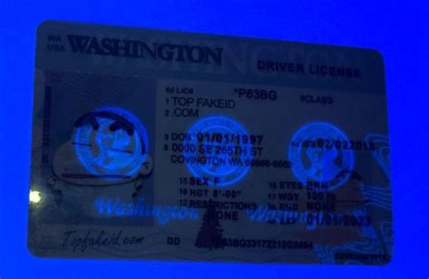 washington id buy scannable fake id premium fake ids
