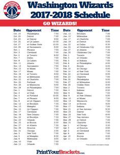 indiana pacers schedule printable nba