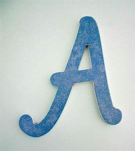 17 best images about glitter and glue on pinterest small With sparkly wooden letters