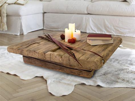 Tisch Aus Alten Balken Selber Bauen tisch aus alten balken selber bauen wohn design