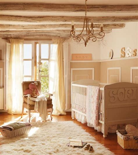 chambre bébé beige déco chambre bébé quelques conceptions formidables