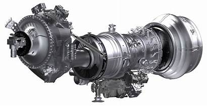 Tp400 D6 Engine Turboprop Partnership Strong Reduced