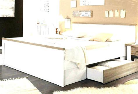 Bett 200x200 Weiß Holz by Bett Holz Weiss Tropicalforestresearch Org