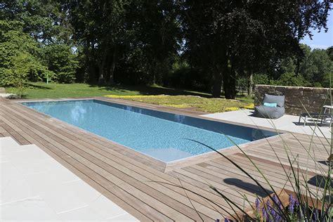 terrasse mit pool pool terrasse neu terrassen 252 berdachung alu