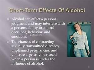 60+ Popular Alc... Alcohol Hurts Quotes