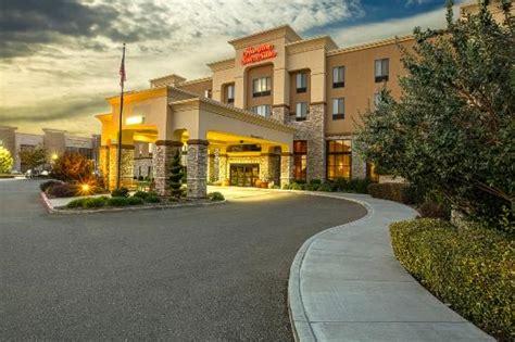 garden inn elk grove inn express hotel suites elk grove east ca