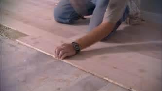 flooring options kitchen flooring types pros and cons travertine flooring pros and cons