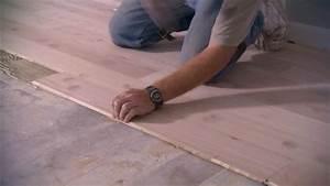 Flooring options kitchen flooring types pros and cons for Types of wood floors pros and cons