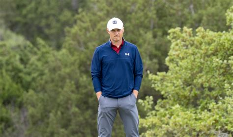 Jordan Spieth ends drought with victory at Texas Open ...