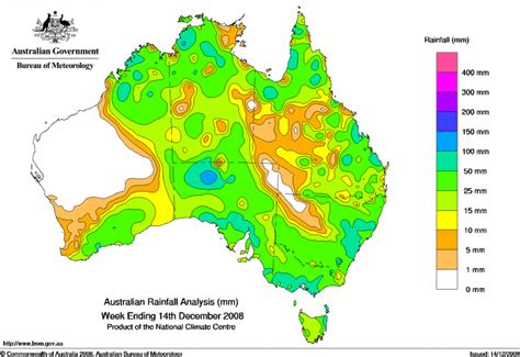 bureau of meteorology australia australia 39 s murray basin is going downhill