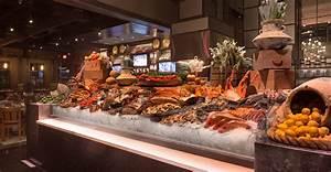 Willie G U0026 39 S - Fine Dining  Houston