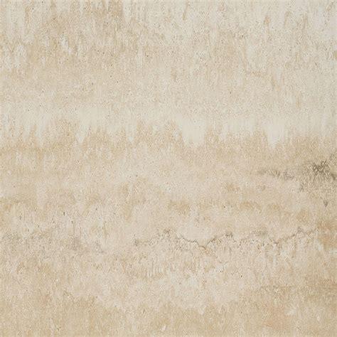 sand tile ms international porcelain tile veneto series sand 6 quot x24 quot