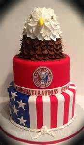 marine cake topper 25 best ideas about eagle scout ceremony on