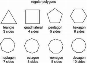 Revision - Maths